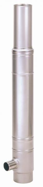 WISY STFS Standpipe Filter Collector STFS 76 VA