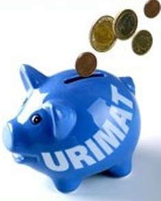 URIMAT - Cost Analysis