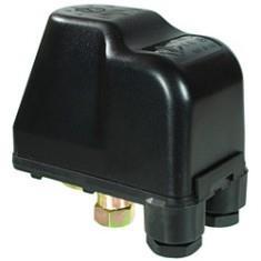 PM5 Pressure Switch