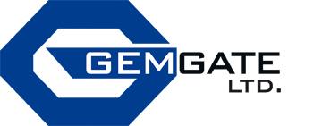 GEMGATE