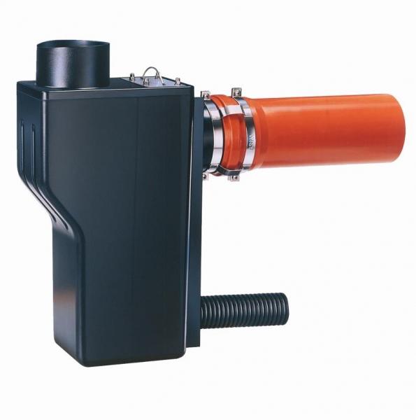 WISY Multisiphon