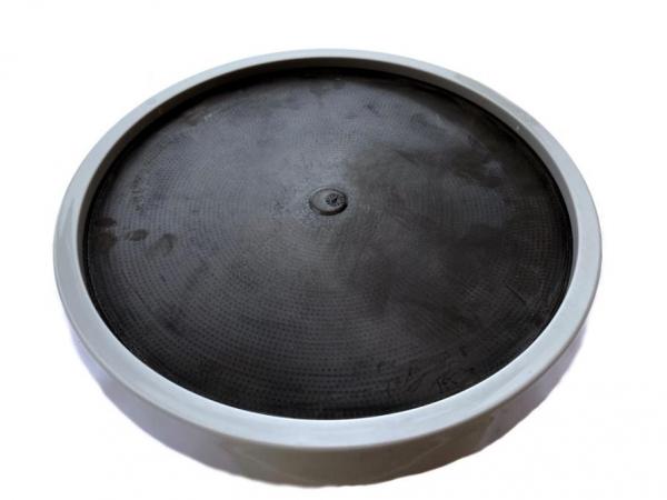 GEMDISC Aeration Disc Diffuser | 325 mm