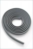 URIMAT Wall-Junction Seal