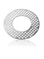URIMAT Stainless Steel Sieve - MB-Active Trap