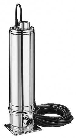 EBARA Multigo M40/15 Pump